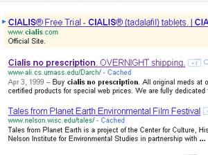 buy chloroquine in canada